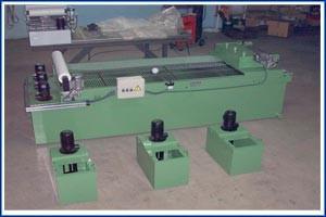 filtors-para-varias-maquinas